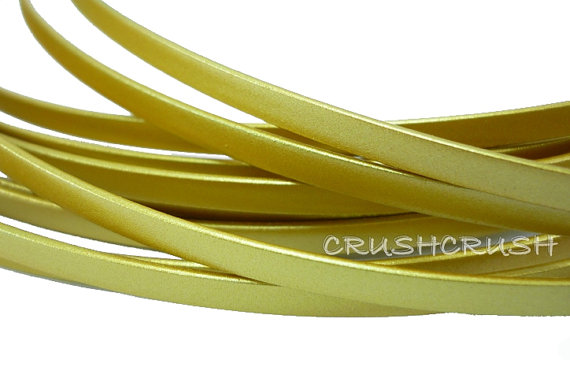 12pcs 3mm Gold Matt Color Metal headbands Wholesale lot H11